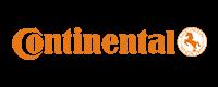 logo1170