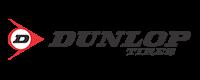 logo1341