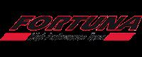 logo1411