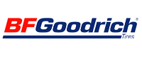 logo1461
