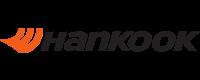 logo1546