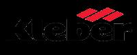 logo1602