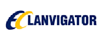 logo1620