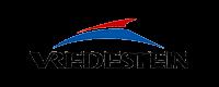 logo1847