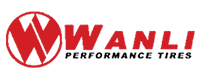 logo1864