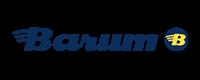 logo1932