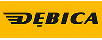 logo1940