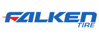 logo1945