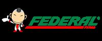 logo1946