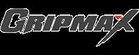 logo1949