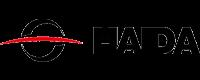 logo1951