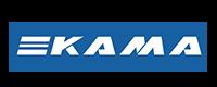 logo1953