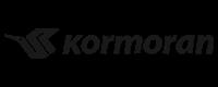 logo1956