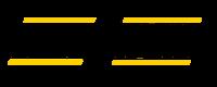logo1963