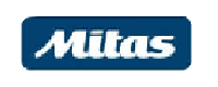 logo1964