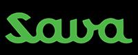 logo1969