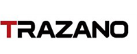 logo2954